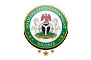 Adamawa State Government