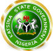 Katsina State Government