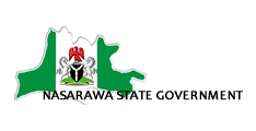 Nasarawa State Government