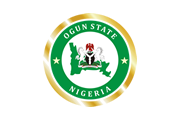 Ogun State Government